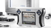The new Plug and Play Service Tool by VDO.